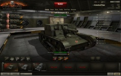 World of Tanks, xogo, World of Tanks o rexistro, World of Tanks World of Tanks rexistro, World of Tanks